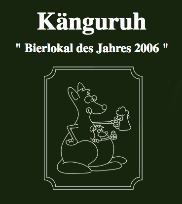 https://ambrosia.beer/wp-content/uploads/2019/05/Känguruh.png