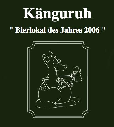 https://ambrosia.beer/wp-content/uploads/2019/05/Känguruh.png