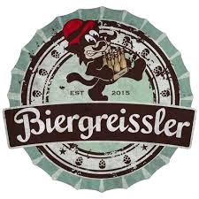 https://ambrosia.beer/wp-content/uploads/2019/06/Biergreissler-Logo.png