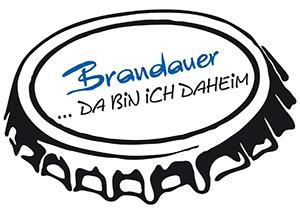 https://ambrosia.beer/wp-content/uploads/2019/07/Brandauer-Logo_300x214.png