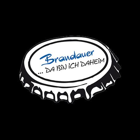 https://ambrosia.beer/wp-content/uploads/2019/07/Brandauer_450x450_5.png
