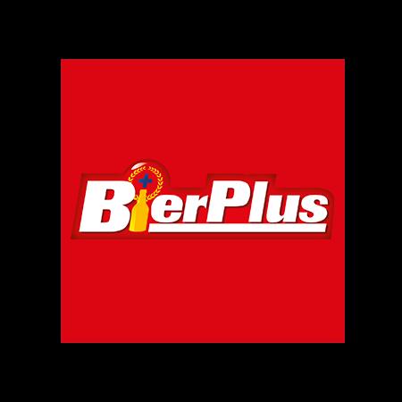 https://ambrosia.beer/wp-content/uploads/2019/09/BierPlus5_450x450.png