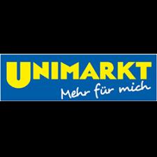 Unimarkt Logo