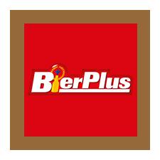 BierPlus-Logo