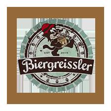 Biergreissler-Logo