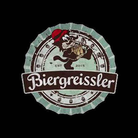 https://ambrosia.beer/wp-content/uploads/2020/02/Biergreissler5_450x450.png