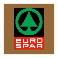 Eurospar-Logo