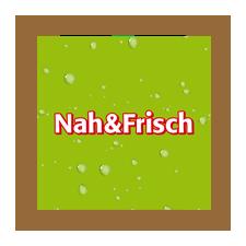 nah-und-frisch-Logo