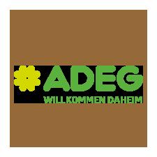 Adeg-Logo