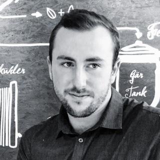 Markus Landauer